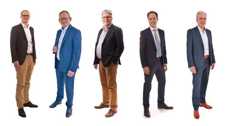 Team Nostimos Letselschade vestiging Den Haag.PNG