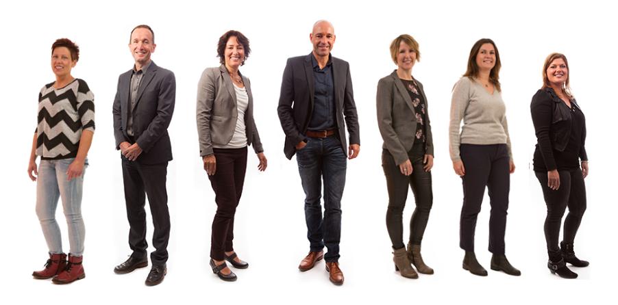 Team Nostimos Letselschade vestiging Zwolle.PNG