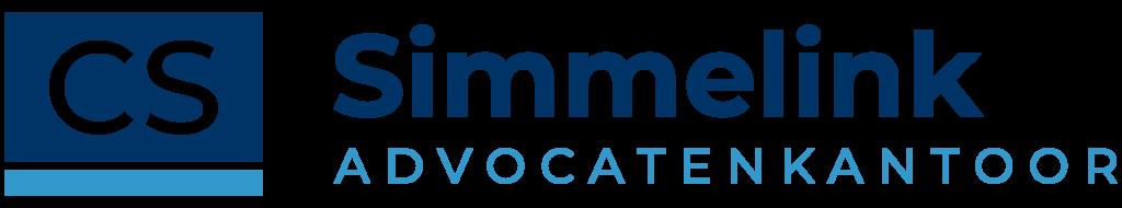 Logo-Advocatenkantoor-Simmelink.png