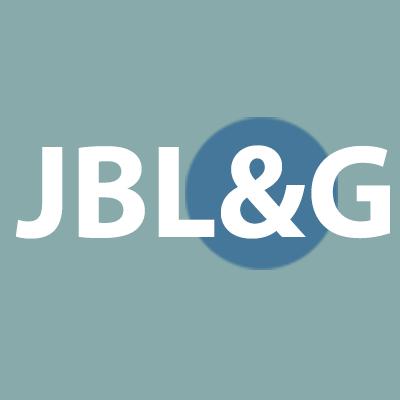 JBL&G logo.png