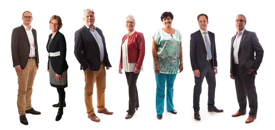 Team Nostimos Letselschade vestiging Almere.PNG