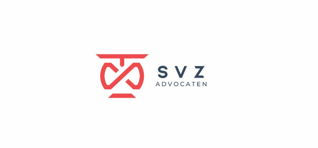 Logo-SVZ-advocaten.jpg