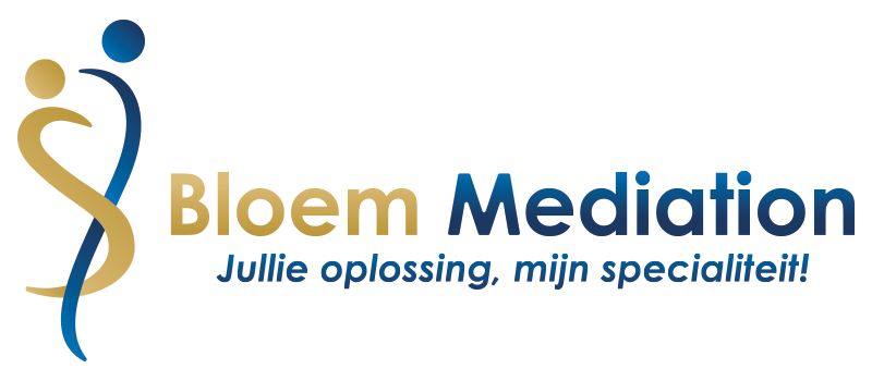 Logo_Bloem-Mediation.png