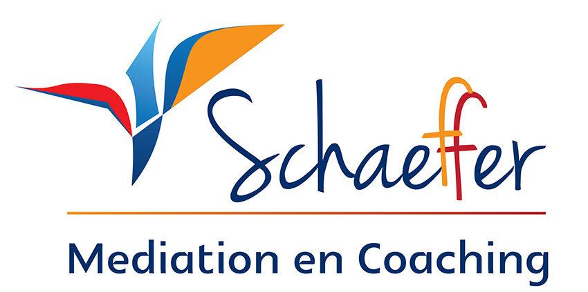 schaeffer-mediation-zwolle.jpg