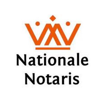 nationale-notaris-utrecht.jpg