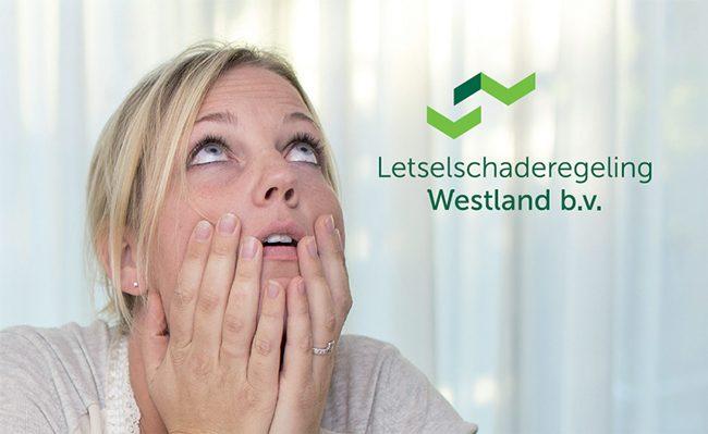 letselschaderegeling-westland.jpg