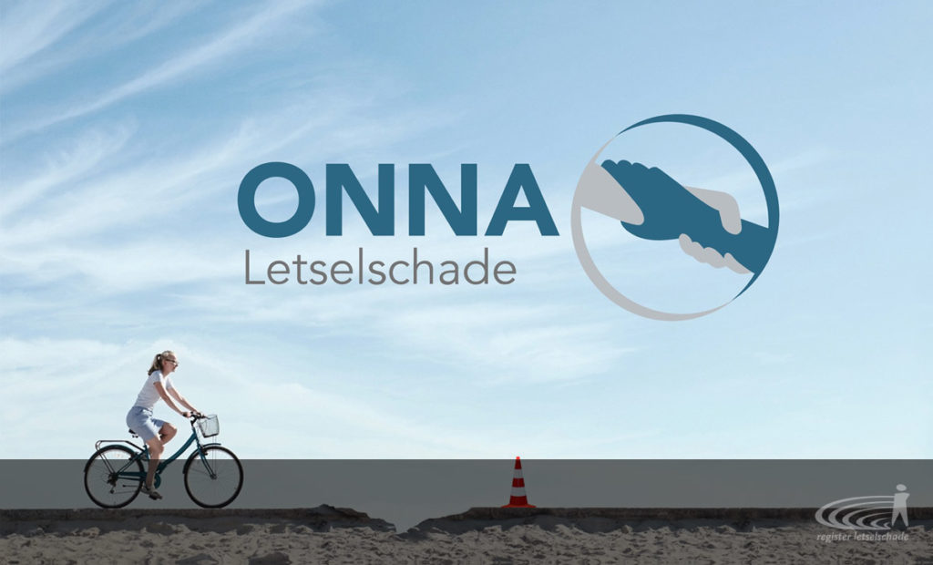 onna-letselchade-zoetermeer-denhaag-alphen7.jpg