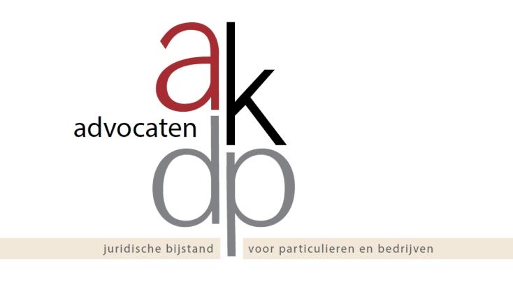akdp-advocaten-amsterdam.png