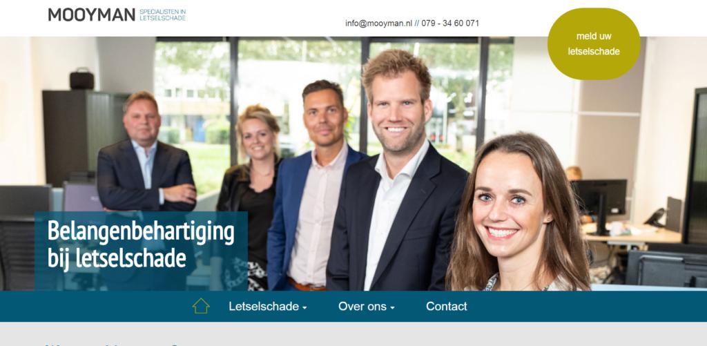 Homepage socials.PNG