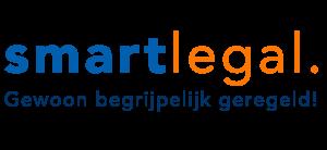 smartlegal-new-v6v1-01-01-300x138.png