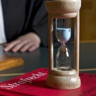 amstelland-advocaten-Amstelveen-2.jpg