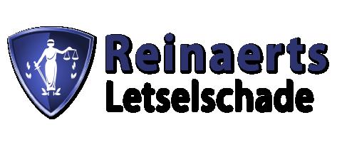 Reinaerts-Letselschade.png