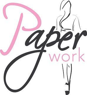 Logo PW.jpg
