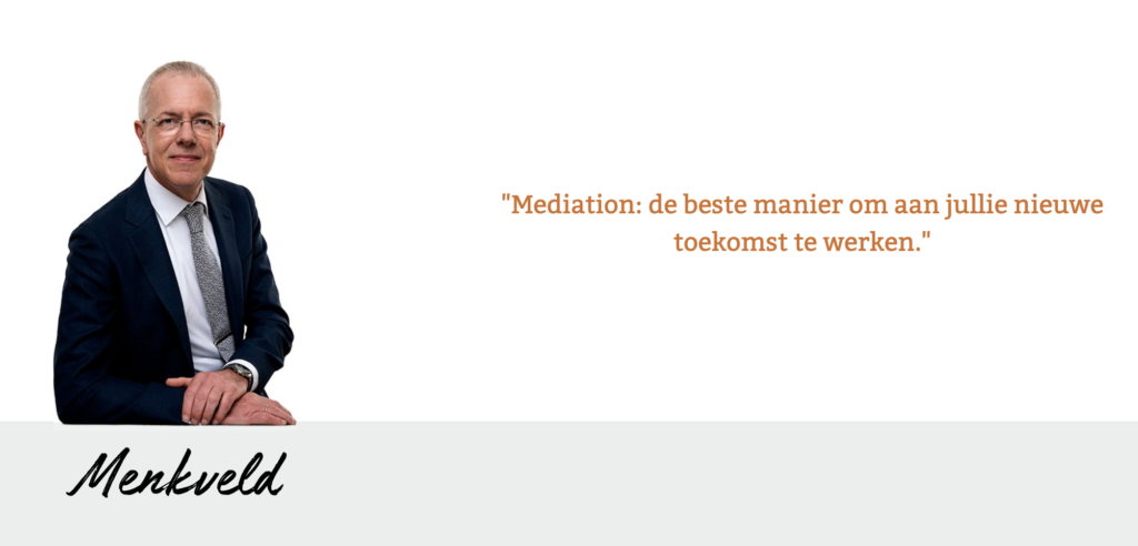 mediation-utrecht.png