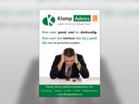 advertentie-klomp-advies-5.jpg