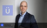 arbeidsrecht-advocaat-dordrecht.png