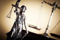 advocatenkantoor-limburg1.jpg