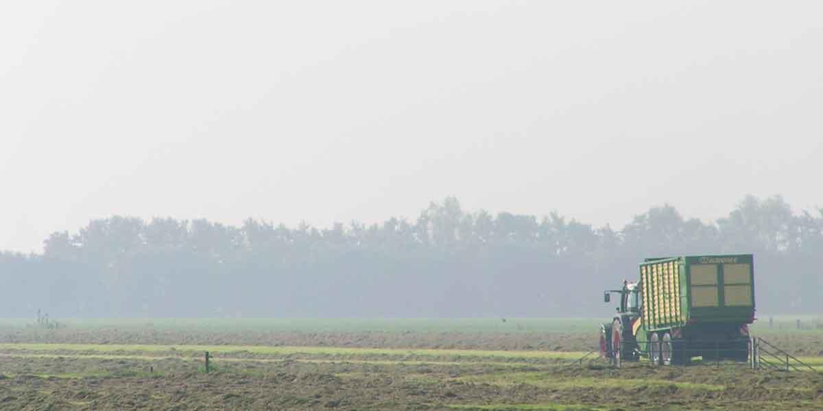 Agrarisch Recht Advocaten