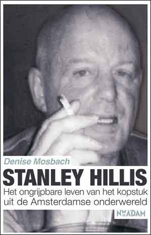 Denise Mosbach Stanley Hills