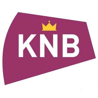 Koninklijke Notariële Beroepsorganisatie KNB