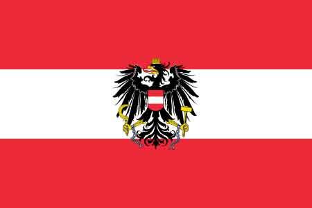 Oostenrijks Recht Advocaten en Informatie