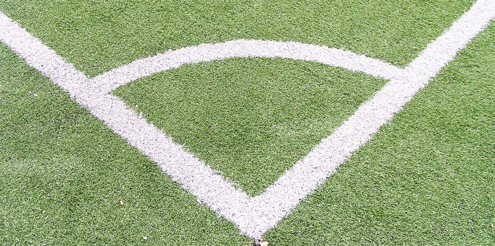 Sportrecht Wat Is Sportrecht?
