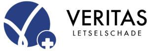 Veritas letselschade specialisten Heerlen