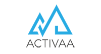 Activaa-accountants-ijsselstein2