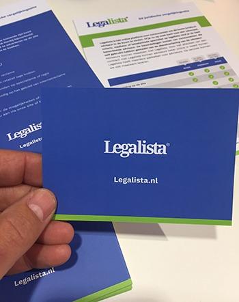 legalista-ambassadeur-worden1