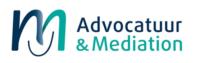 M Advocatuur & Mediation - Haarlem Advocaten Overzicht