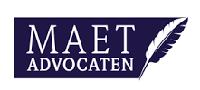 Maet-advocaten-zeewolde