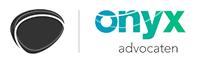 Onyx-advocaten-denbosch2